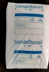 0.30 MFI Basell Purell 3020D