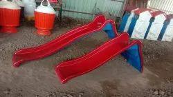 CODE: P5 Nursery Slide