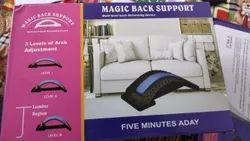 Magic Back Support