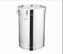 Storage Airtight Container-75 Ltr