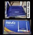 Revo Router