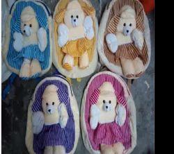 Teddy Bags