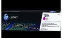 CF353A HP Laserjet Toner Cartridge