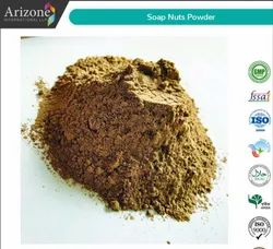 Soap Nut Powder, For Herbal, Packaging Size: 25kgs