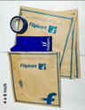Flipkart Laminated Paper Bag