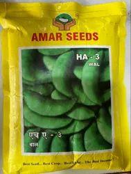 Amar Seeds Waal (500 Gm)