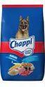Chappi Adult Dog Food