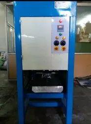 JDI Paper Bowl Making Machine