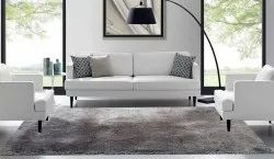 Carpet/Super Soft Rugs for  Fluffy Shag Rugs Shaggy Indoor Modern Area Rugs Washable