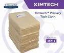 Kimtech Primary Tack Cloth 100SX4, 38712