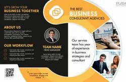 PPT Slide Presentation Design Company in India