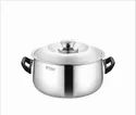 Stainless Steel Hot Case Harmony 4 Ltr