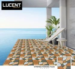 16x16 400 X 400 Mm Ceramic Tiles