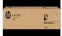 CF257A HP Laserjet Toner Cartridge