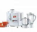 Juice Mixer Grinder