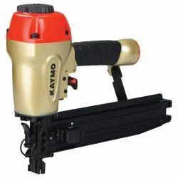 PRO-PS10050V2 Pneumatic Stapler