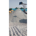 Construction Aggregates Stone, 6-10 Mm