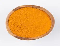 DGR Turmeric Powder