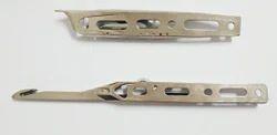 Itema R9500 Rapier Gripper
