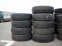 Used Tyre 13.00.24 Hydra Crane