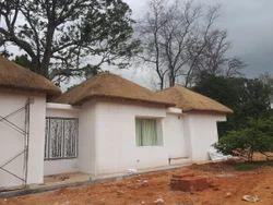 Mud House Builder Udaipur