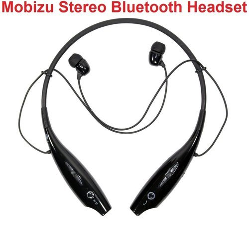 Oppo A37 Bluetooth Headsets