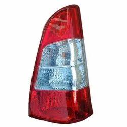 Car Tail Lights Car Back Light Latest Price