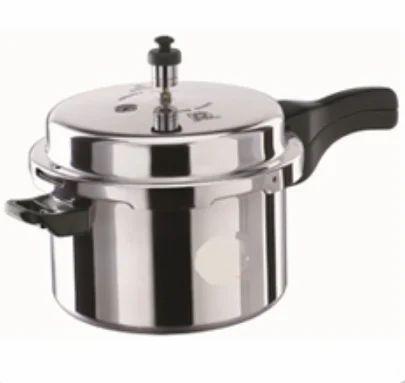 Superbe Kitchenware Items