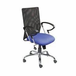 SF-439 Mesh Chair