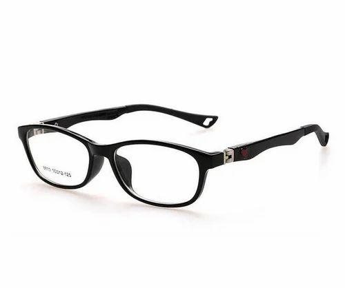 b6f888f27685 Aoron Male, Female Children's Spectacle Frame Kids Eyeglasses, Rs ...