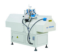 HuaNuo Profile Cutting Machine