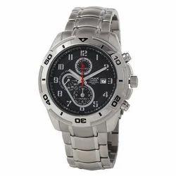 Trendy Chronograph Watch
