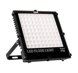 Flood Lamps