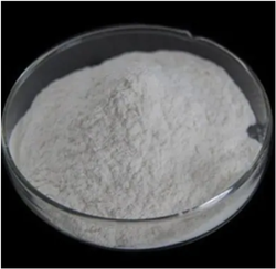 Romoban (Sodium Propionate)