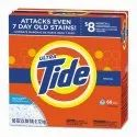 Tide Detergent Soaps, Shape: Rectangle