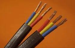 HO7V-R Flexible Cables