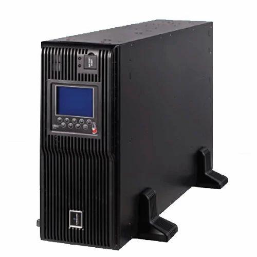 GXT MT CX 20 kVA Emerson UPS