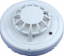 5351/E System Sensor Heat Detector