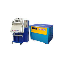 Conditioners Packaging Machines