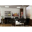 Modern Office Cabin Interior Designing and Decoration Services