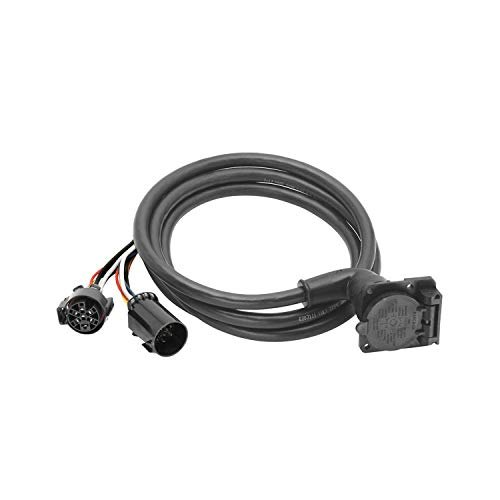Black Wiring Harness, Packaging Type: Packet