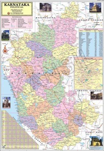 Karnataka For Political State Map on map of delhi, map of rajasthan, map of haryana, map of bangalore, map of kashmir, map of mysore, map of yunnan province, map of hubei province, map of gujarat, map of andhra pradesh, map of orissa, map of nunatsiavut, map of mumbai, map of uttar pradesh, map of maharashtra, map of arunachal pradesh, map of india, map of west bengal, map of kerala, map of madhya pradesh,