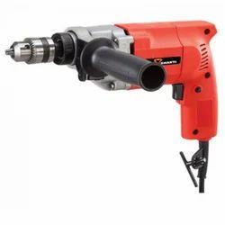 KPT Shakti 10mm Impact Drill SID-10