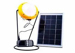 Solar Lantern In Pune सोलर लालटेन पुणे Maharashtra
