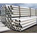 PVC Elastomeric (Ringfit Pipes)