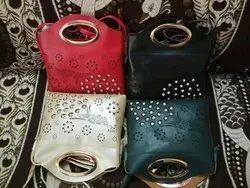 Handbags pluse slings