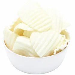 SadaAmerican Diet Chips