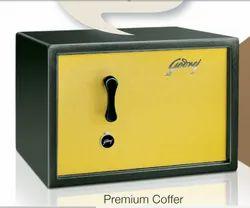 Premium Coffer Safety Locker