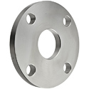 Alloy Steel Socket Weld Flanges