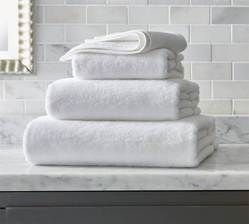 Exclusive Towels For Hotels